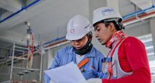 结构工程专业毕业可以考初级会计师吗?
