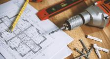 电机与电器专业毕业可以考教师资格证吗?