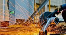 农业电气化与自动化专业毕业可以考BIM工程师证吗?