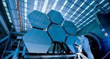 理学专业毕业可以考BIM工程师证吗?