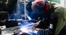 油气井工程专业毕业可以考装配式工程师证吗?